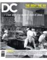 DCMagazineCover_Page_1_small.jpg