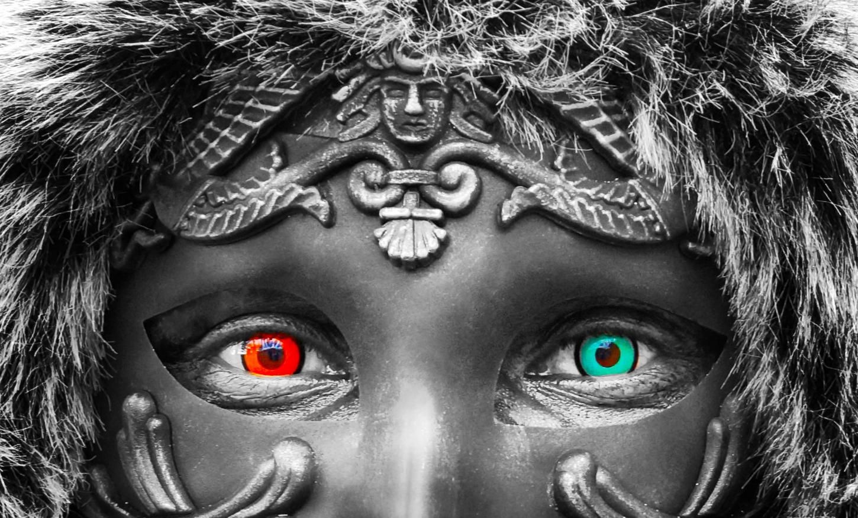 Wolf Eyes_2_2_2.jpg