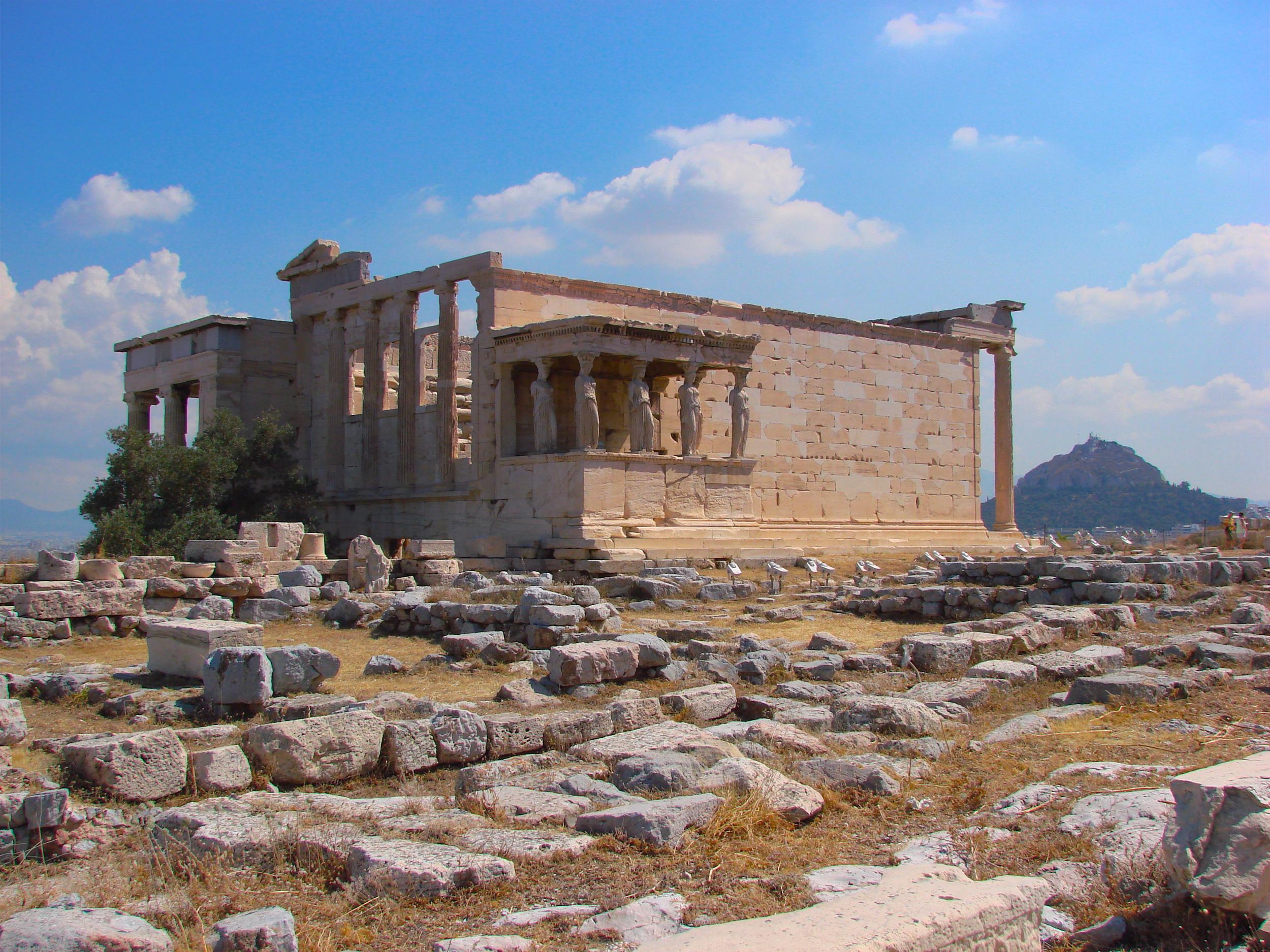 Temple of Athena Nike.jpg