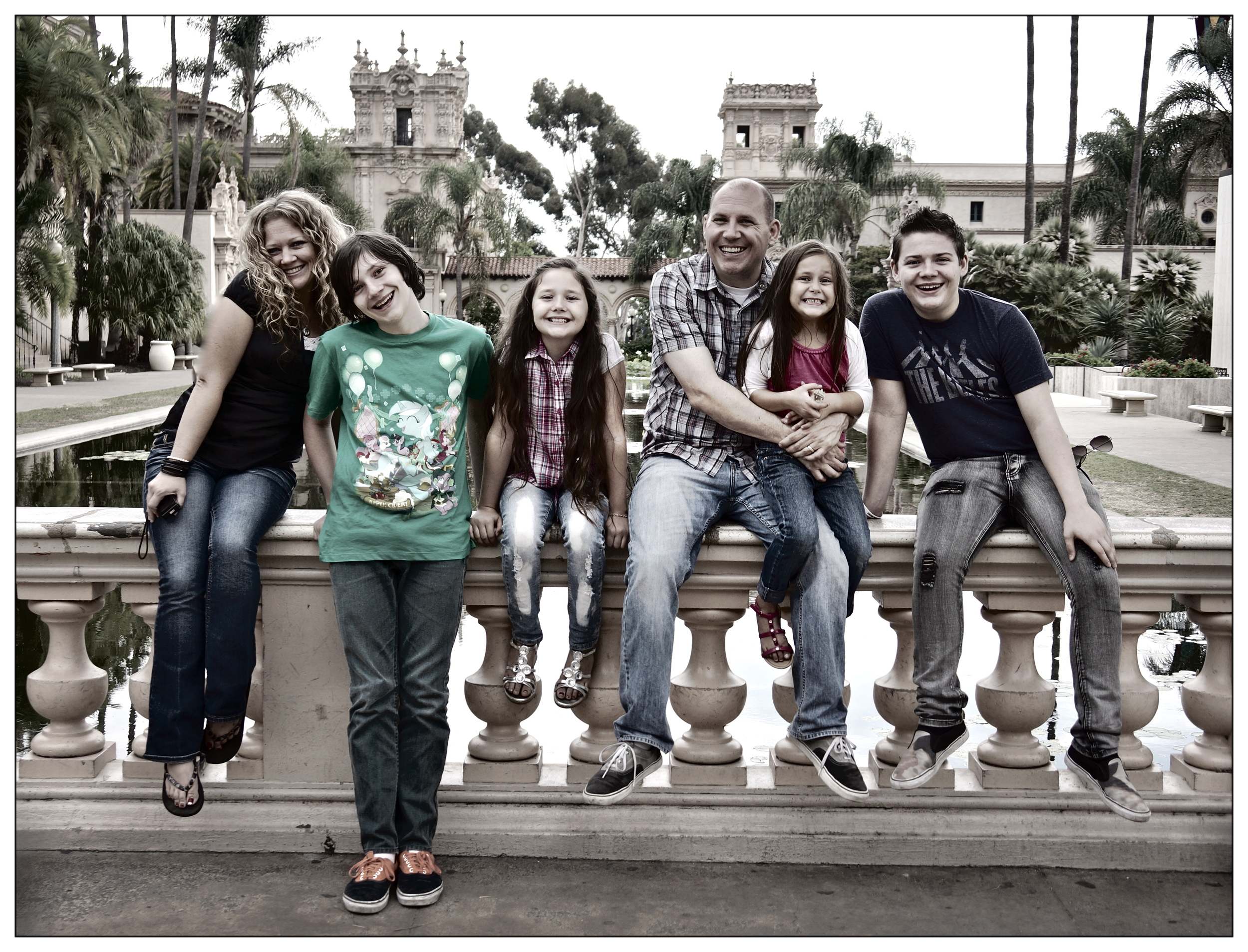 Balboa Park 2.jpg