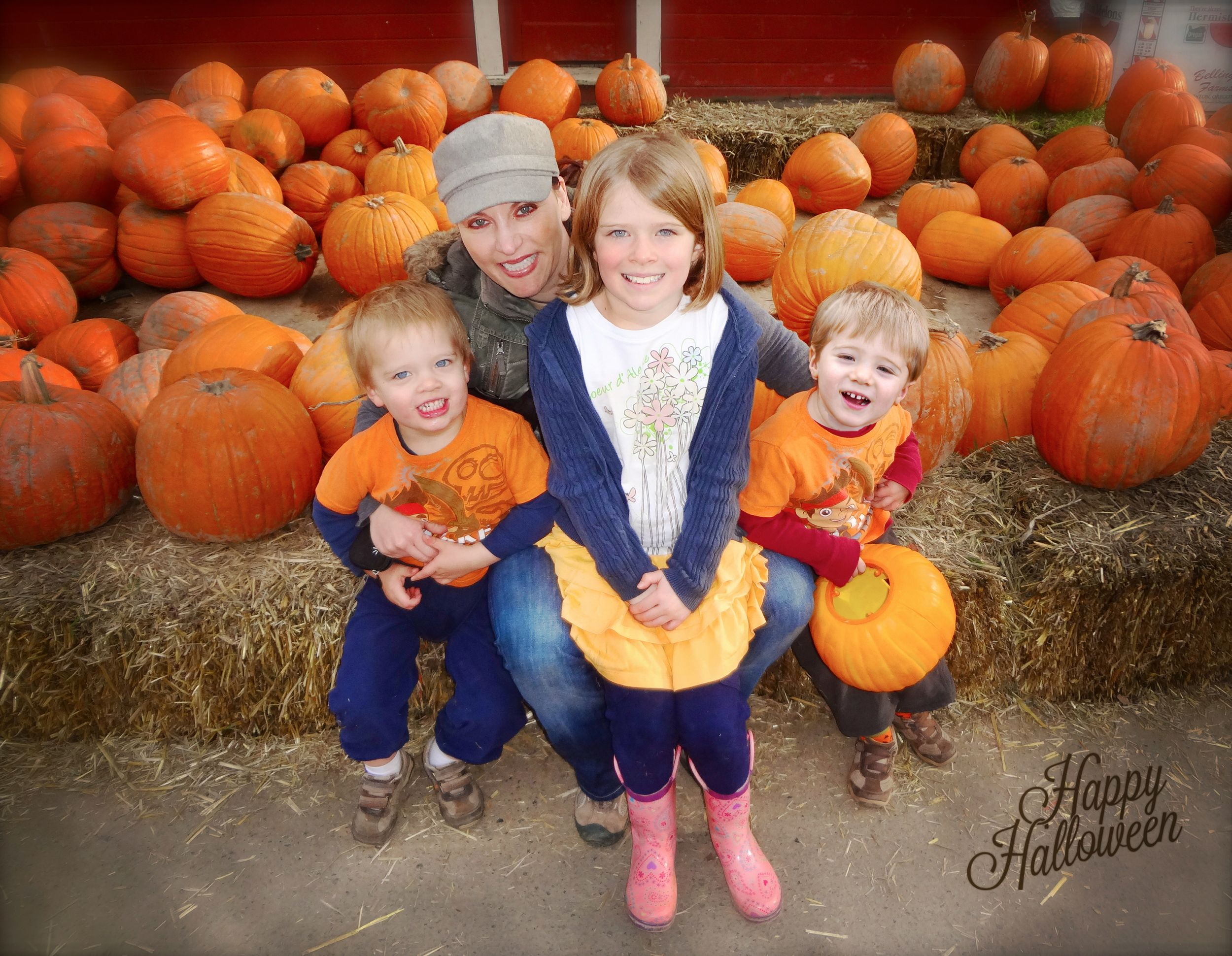 My Adorable Punkins.jpg