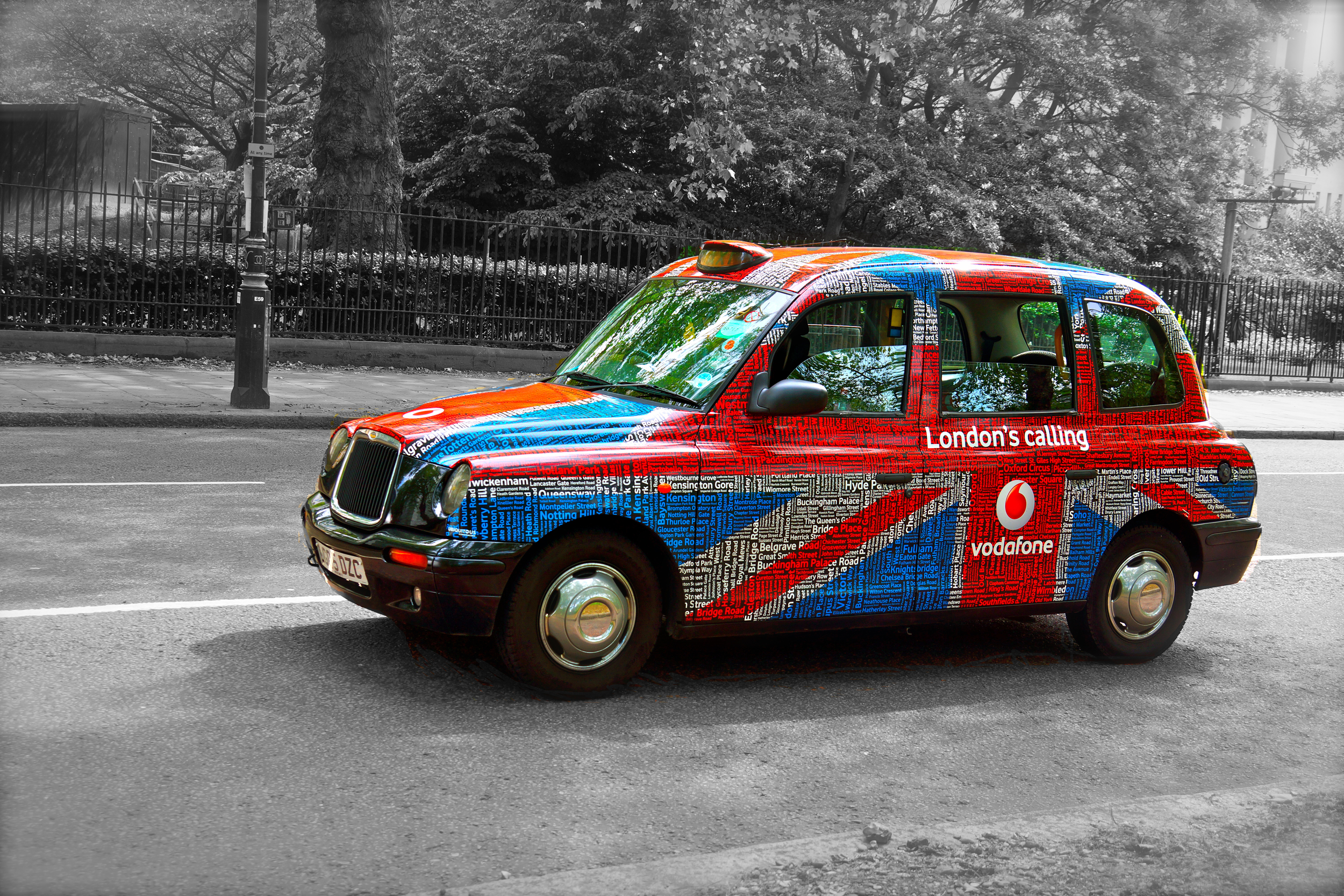 London Cab in Color.jpg