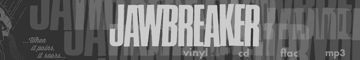 jwbrkr_album_sales.png