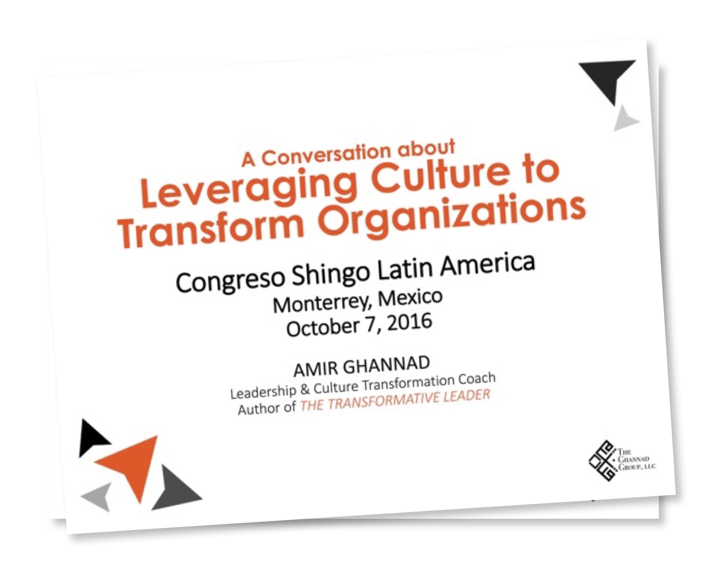 Amir Ghannad Congreso Shingo October 2016 Final.jpg