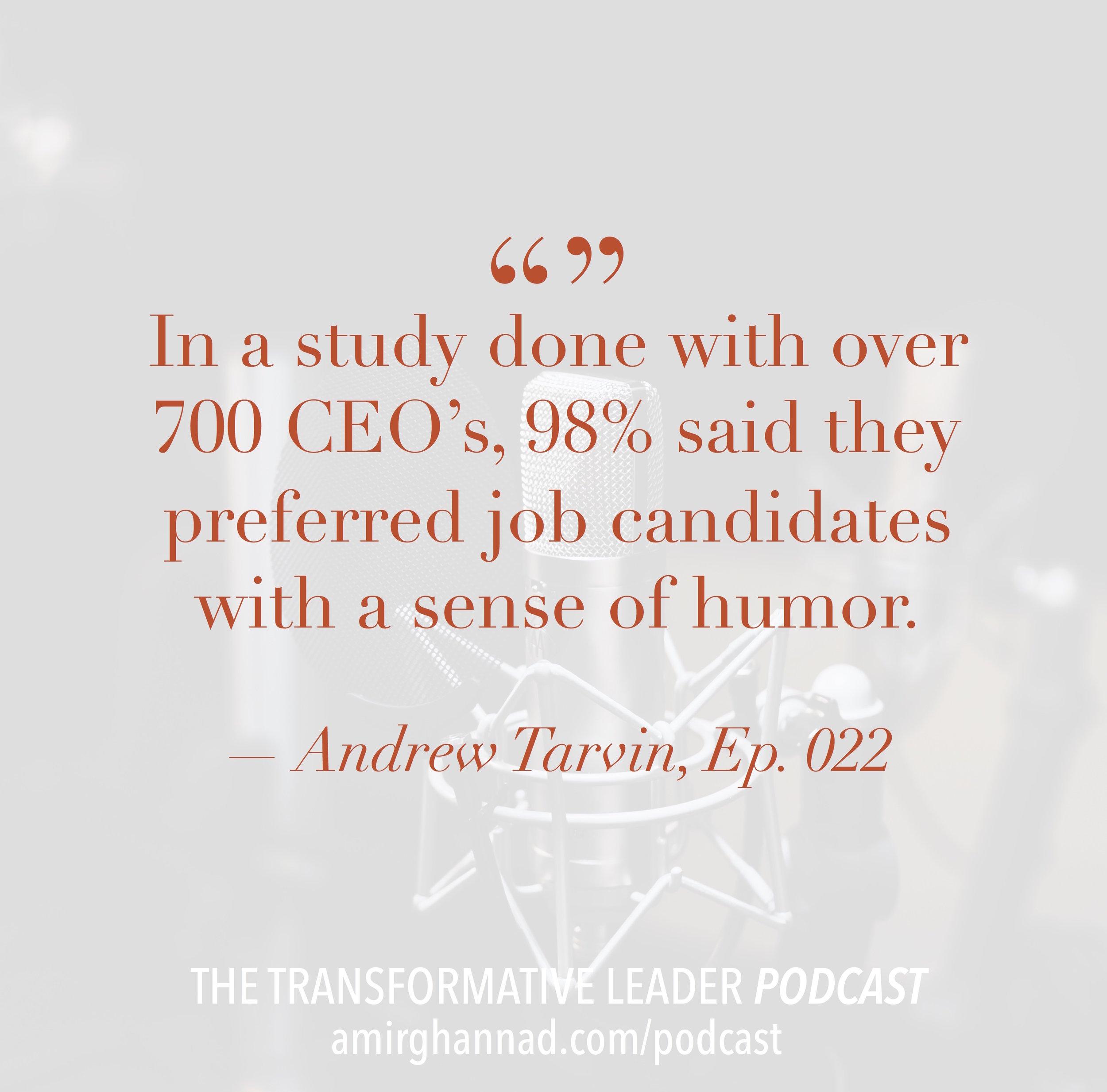 TTLpodcast-Tarvin 3.jpg