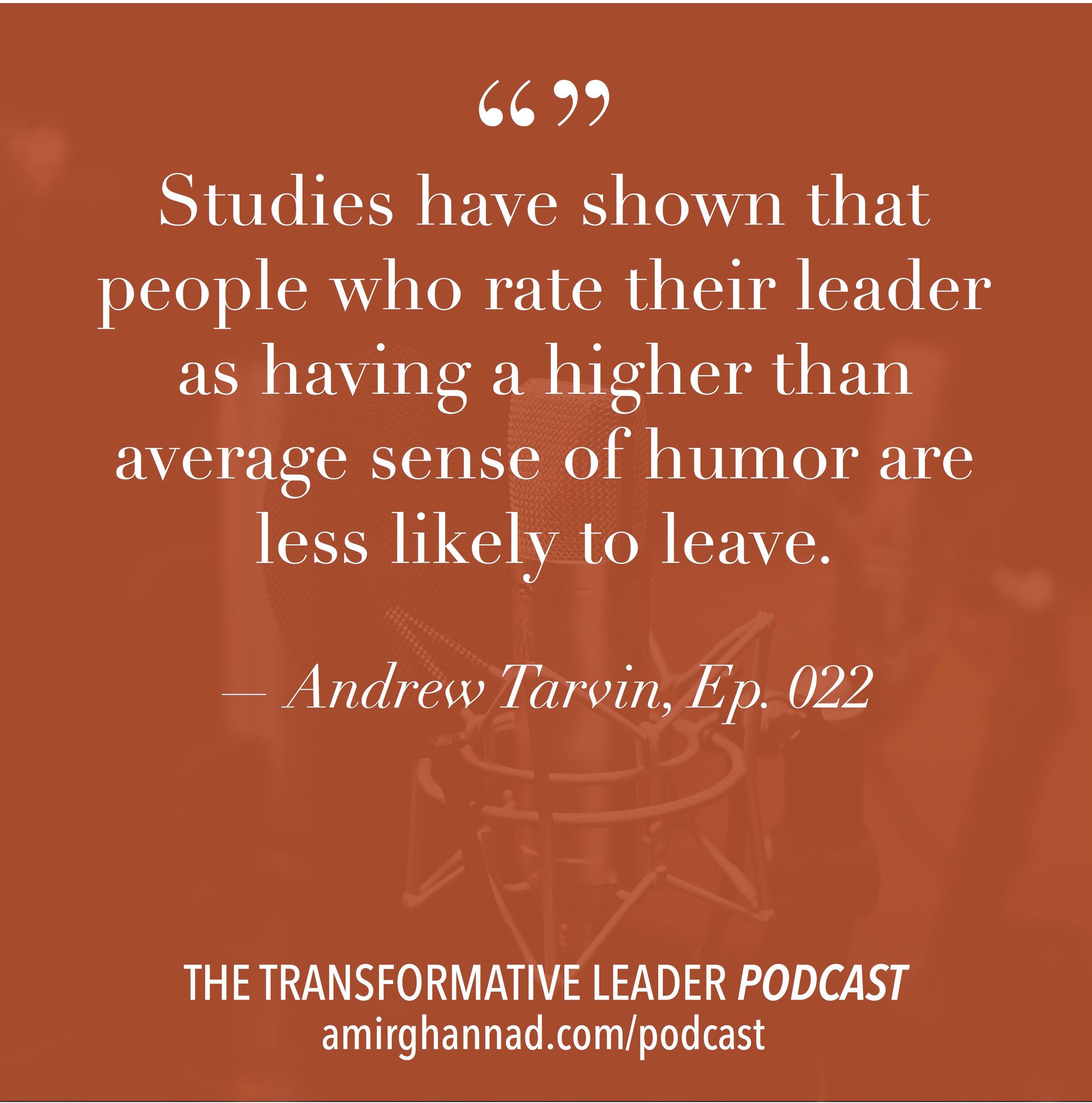 TTLpodcast-Tarvin2.jpg