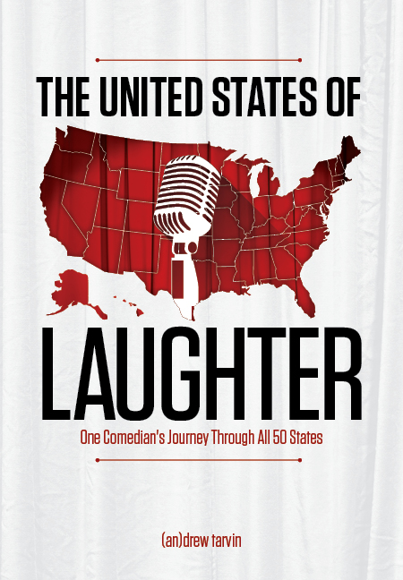 United States of Laughter Front Cover 72ppi.jpg