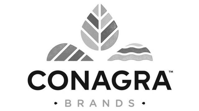 conagra_brands.582b3dfb4f777.jpg