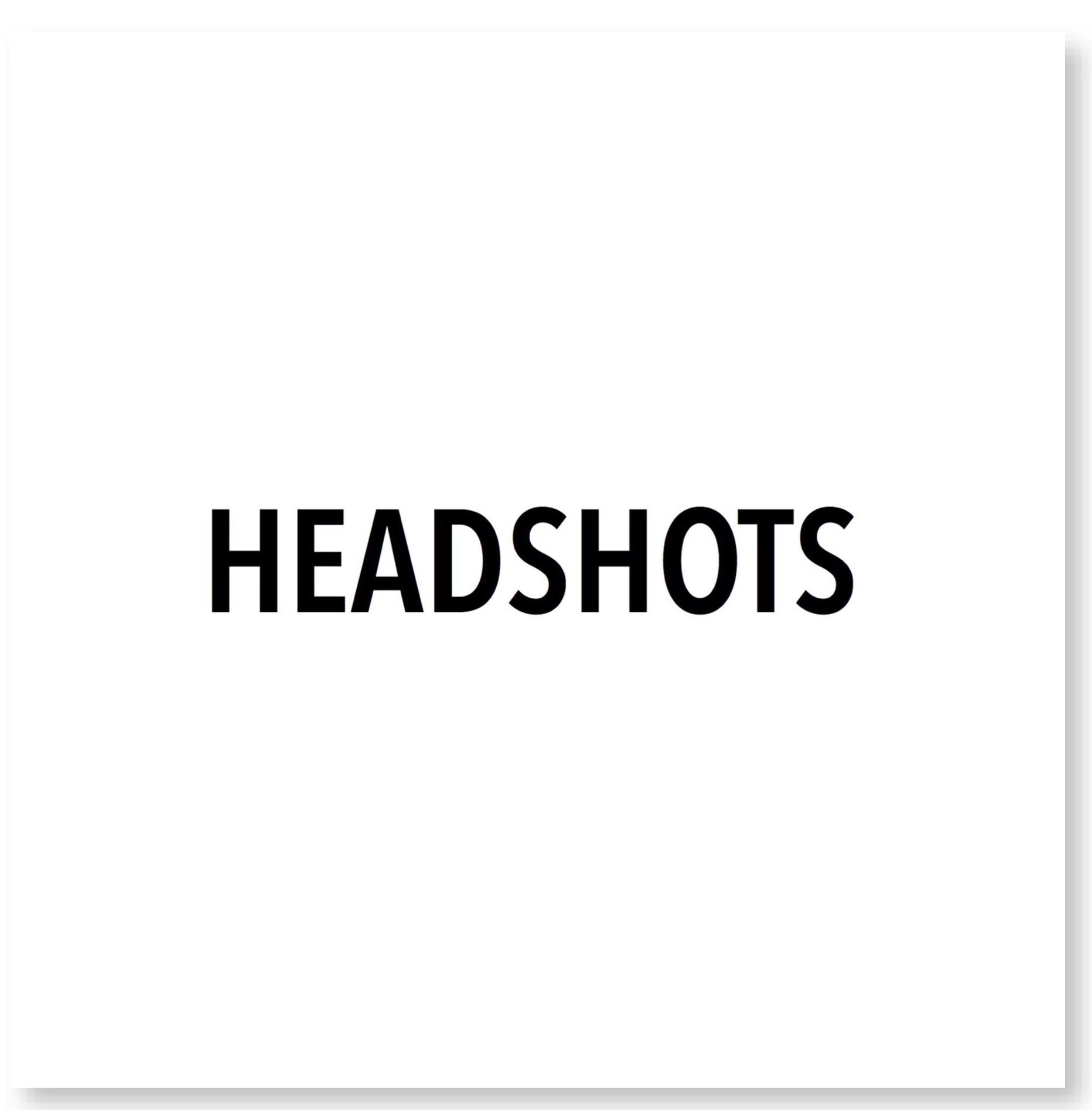 MediaKitButtons.jpg