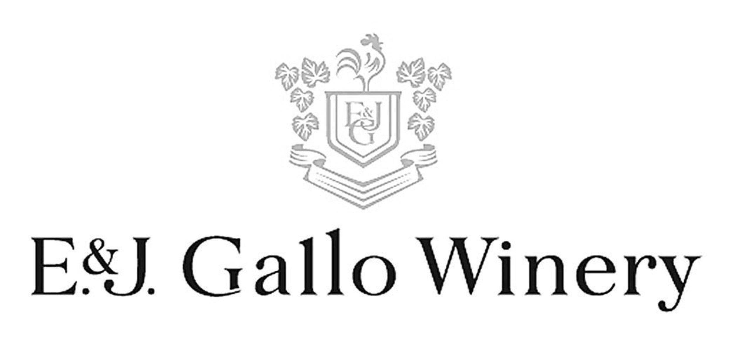 gallow.jpg