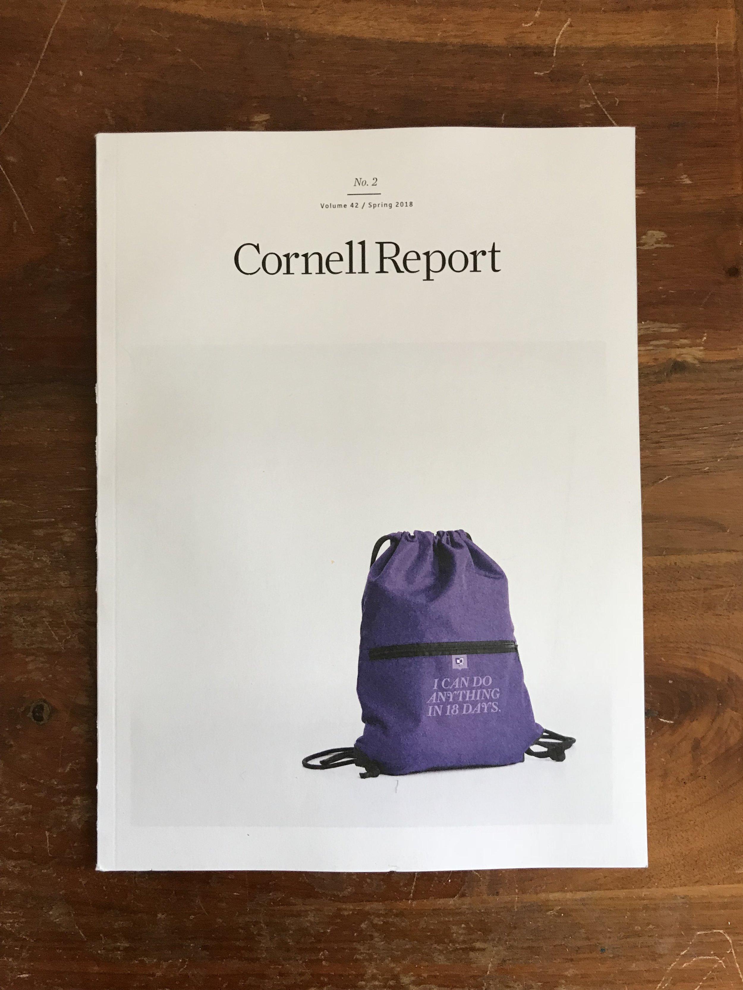 CornellReport2018.JPG