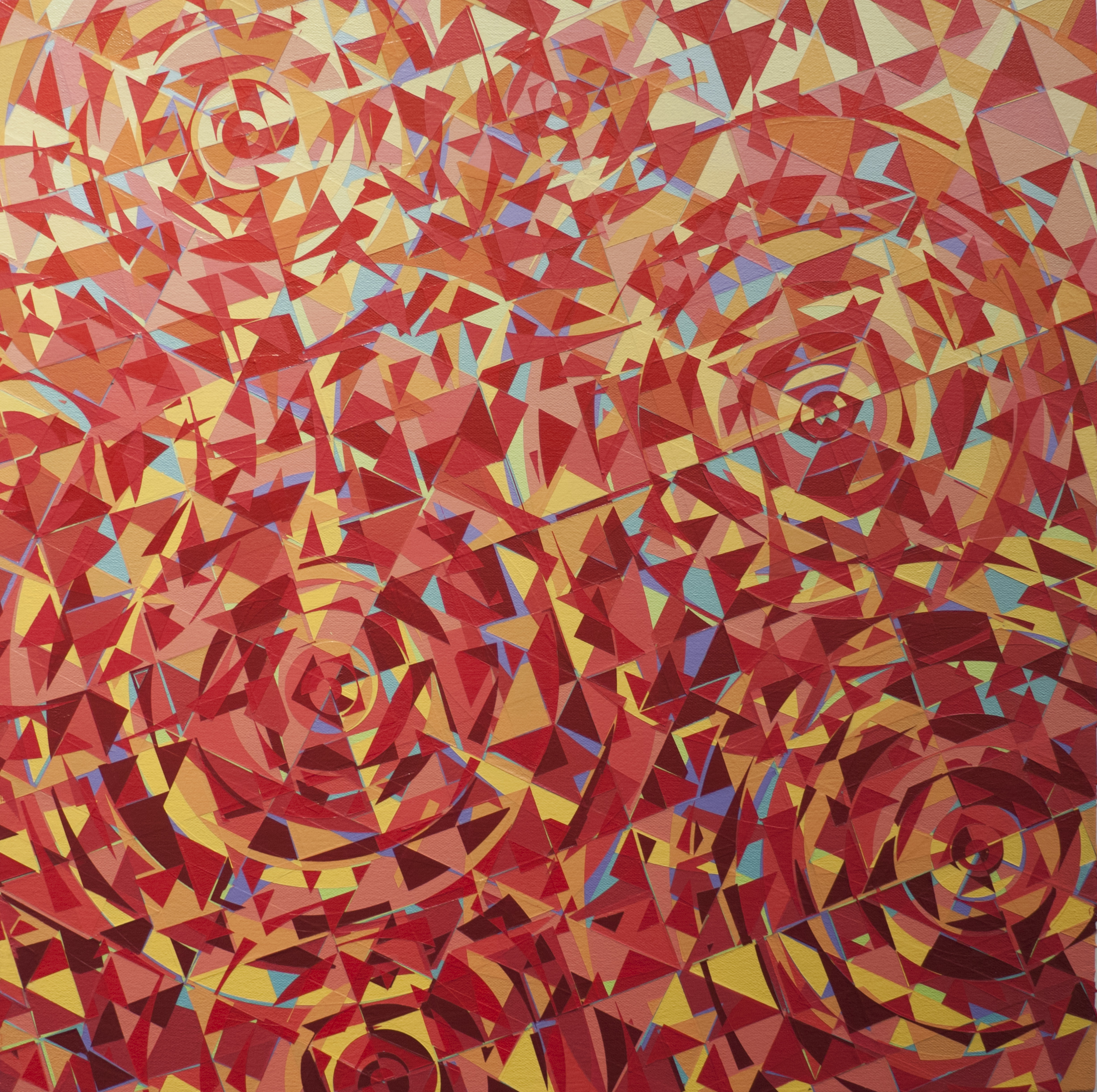 214 Harmonizer (2019) Acrylic on Canvas 20%22x20%22 cropped.jpg