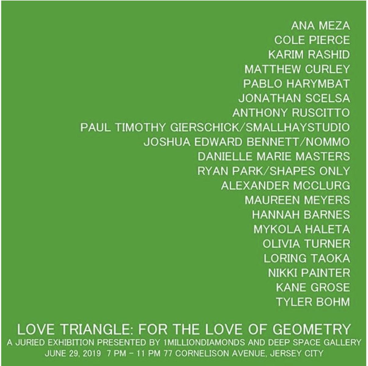 love triangle announcement.jpeg