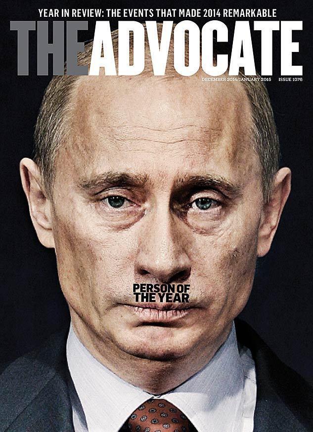 A briliant cover.