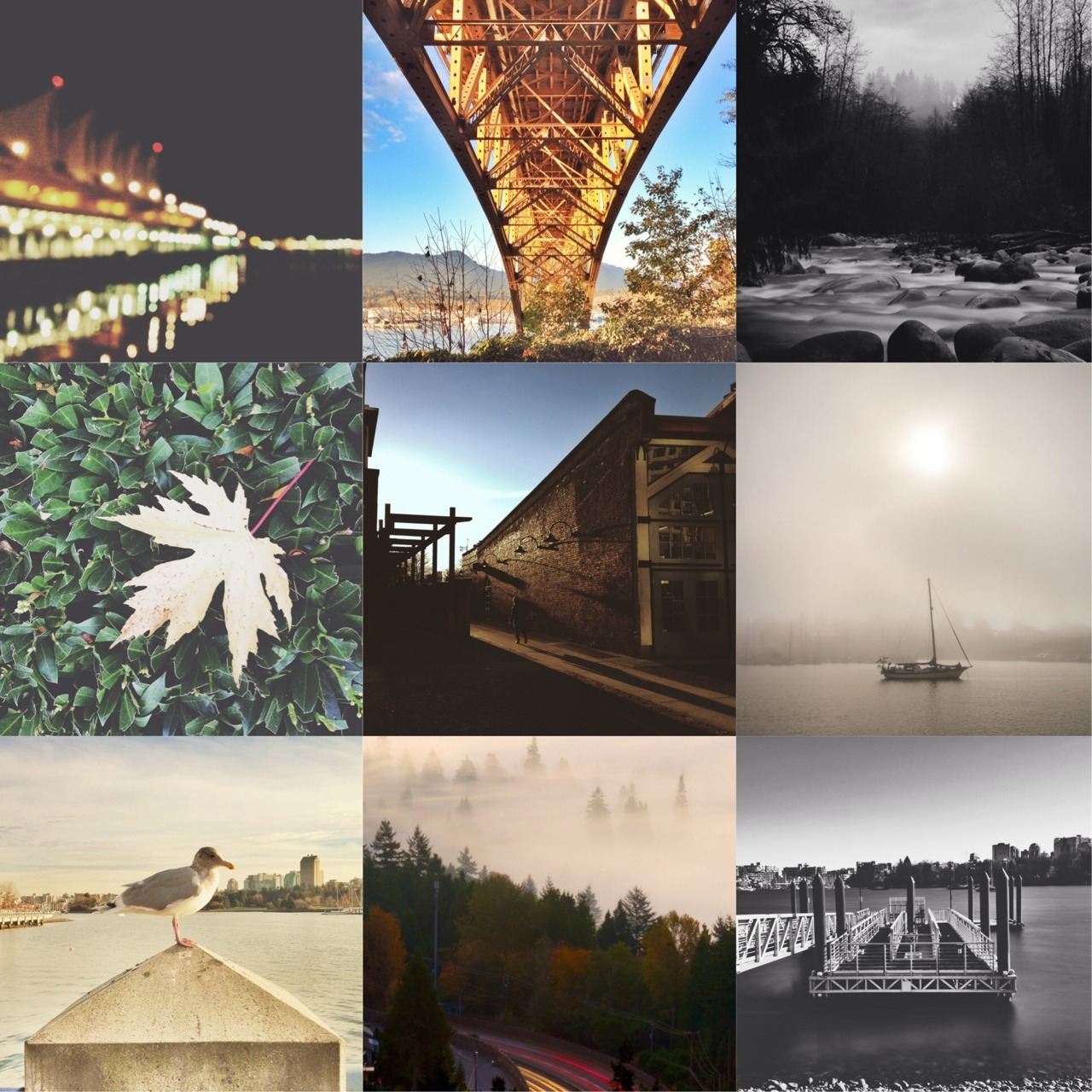 I'm excited to share that a few photos from my Instagram feed (@saintjin, along with four other local IG-ers) will be on sale at West Elm to raise money for the BC Children's Hospital. 100% of the proceeds from the sale of the prints will go towards this great cause.    The prints will be available today at the South Granville Pottery Barn and then over at West Elm over the next four weeks. If you get a chance over the next four weeks, drop in and show your support.    Thanks so much to Andrew (@ilovevancity) at @westelmgranville for inviting me to participate in this fundraising effort.