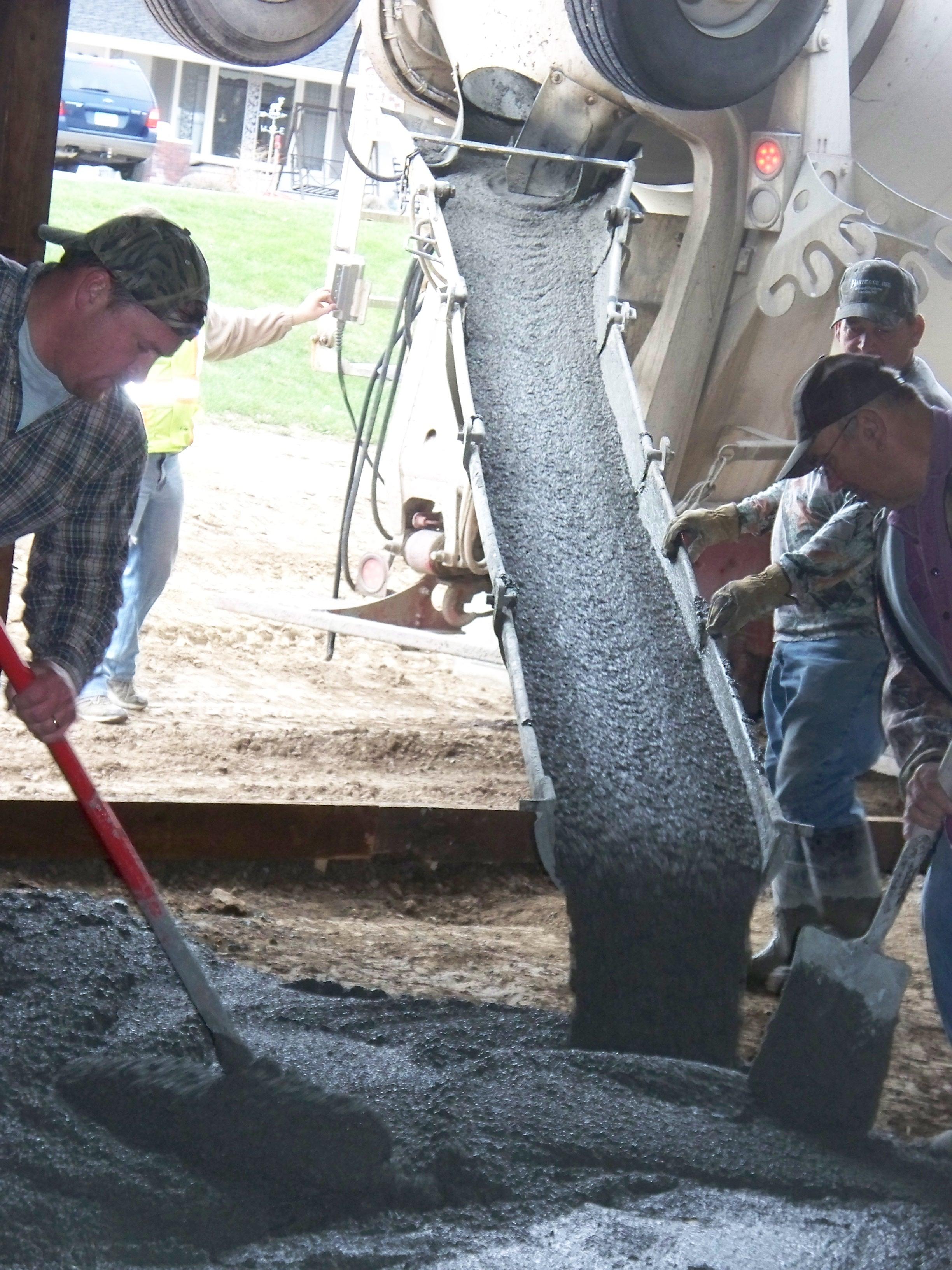 Cement Work.JPG
