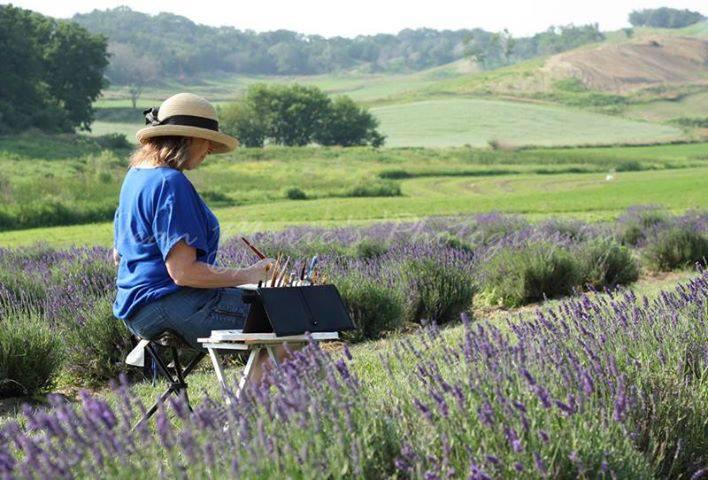 Pam in Lavender.jpg