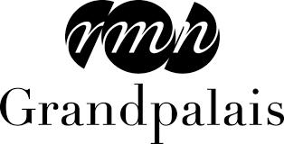 Logo le Grand Palais.png