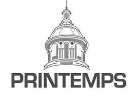 logo Printemps.jpg