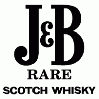 logo J&b whisky.png