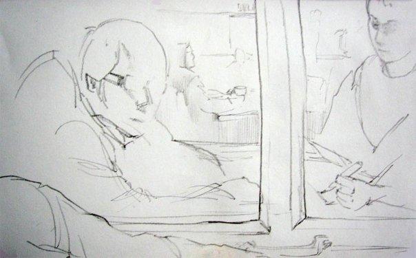 doodles_0033.jpg