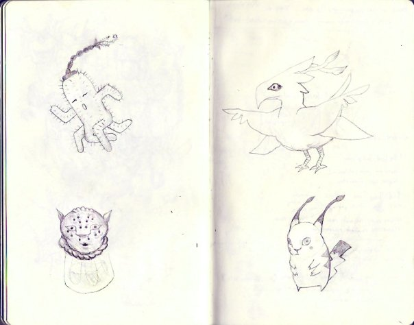 doodles_0036.jpg