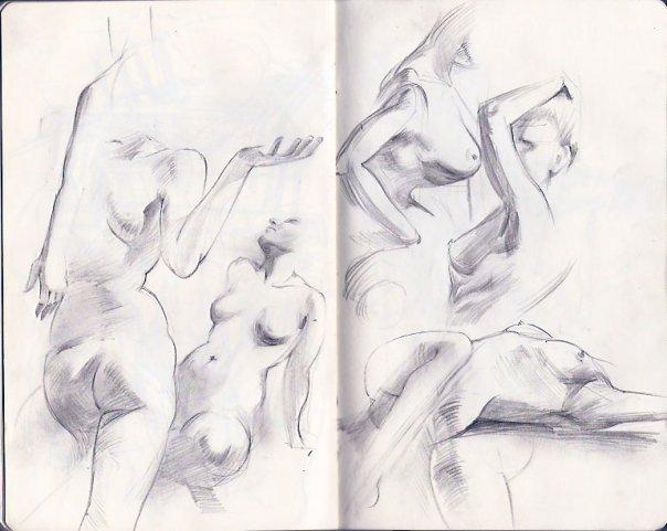 doodles_0038.jpg
