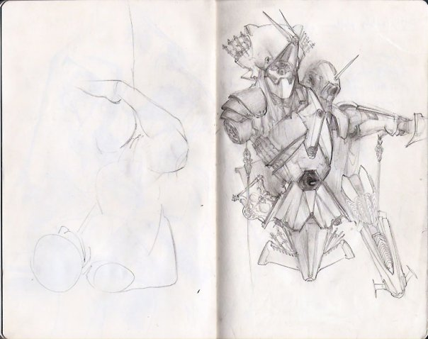 doodles_0039.jpg