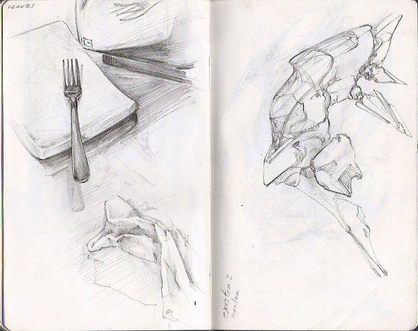 doodles_0042.jpg