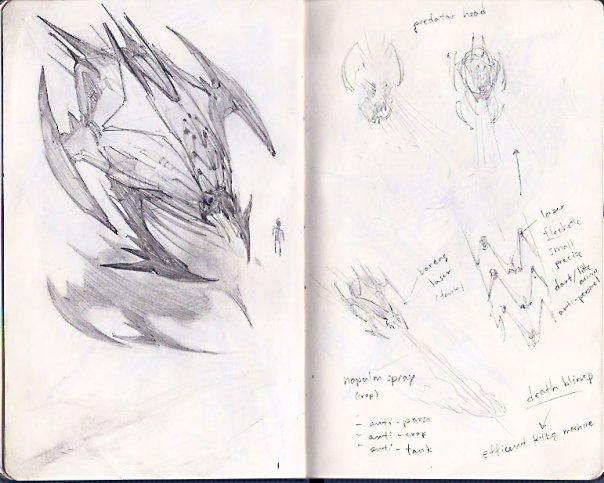 doodles_0043.jpg