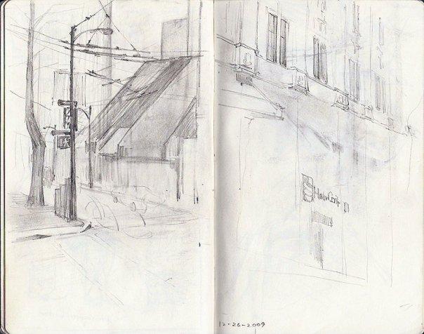 doodles_0041.jpg