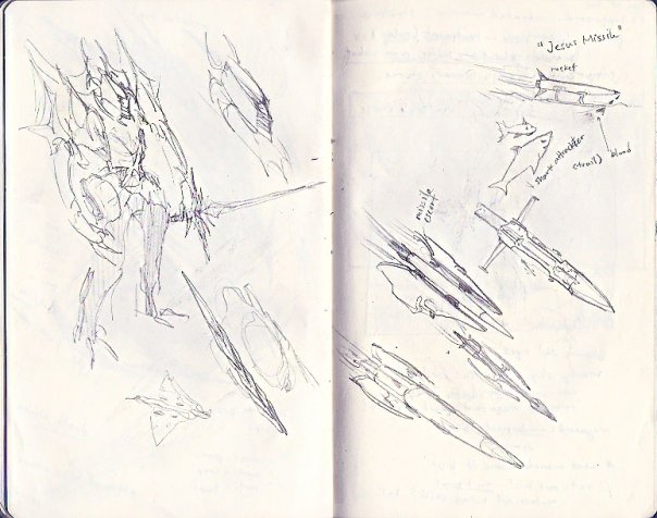 doodles_0044.jpg