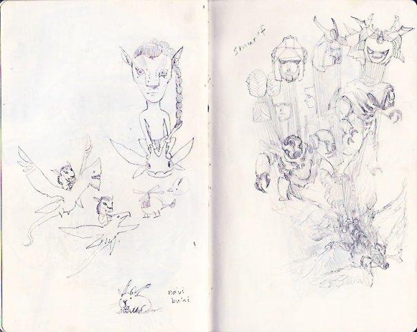 doodles_0048.jpg