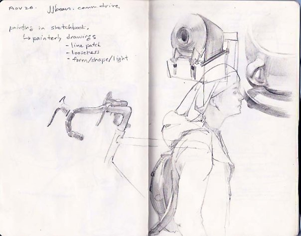doodles_0049.jpg