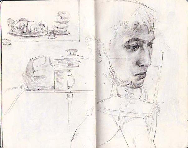 doodles_0056.jpg