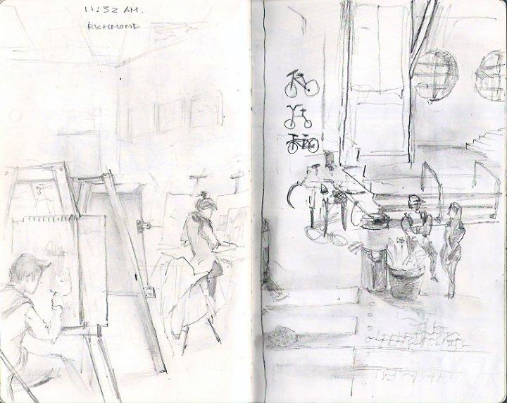 doodles_0071.jpg
