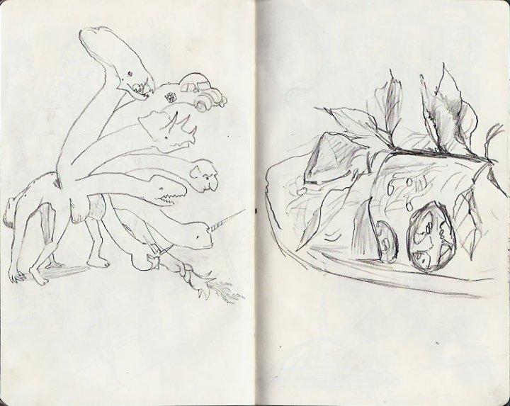 doodles_0072.jpg