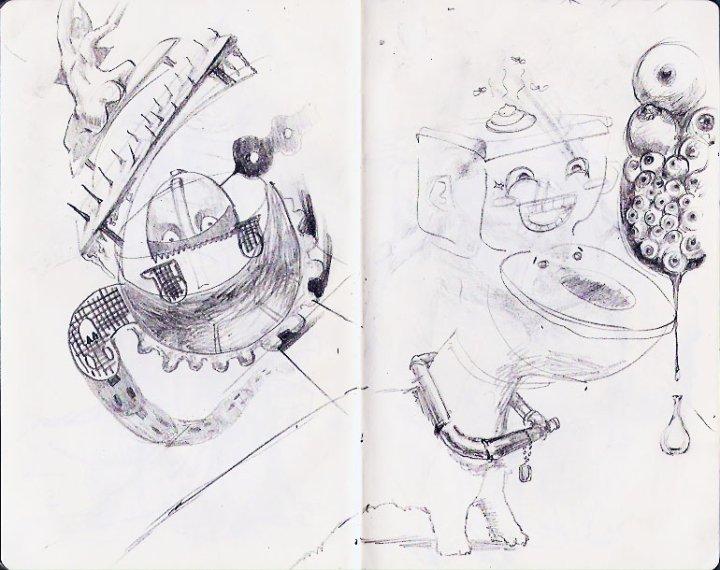 doodles_0080.jpg