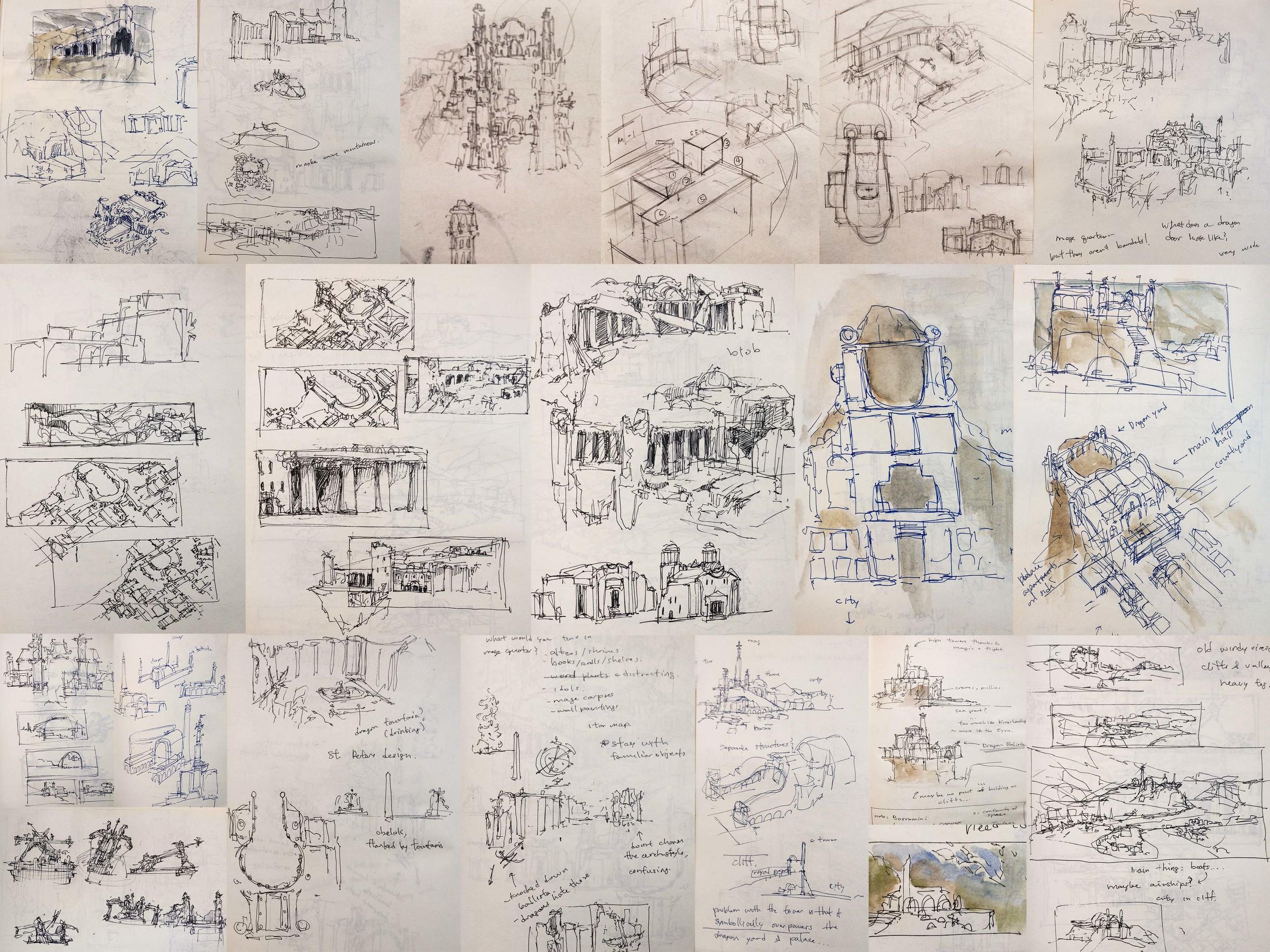 Sketchbook Comp2.jpg