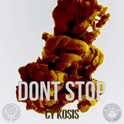 https://runthetrap.com/2014/02/25/cy-kosis-dont-stop/