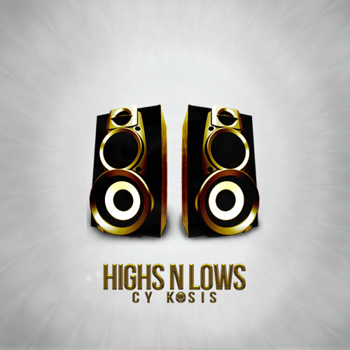 https://soundcloud.com/cy_kosis/sets/highs-n-lows-ep-1