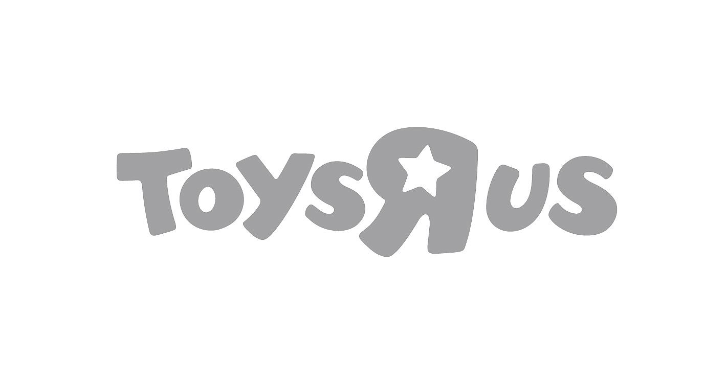 ToysRUsLogo.jpg