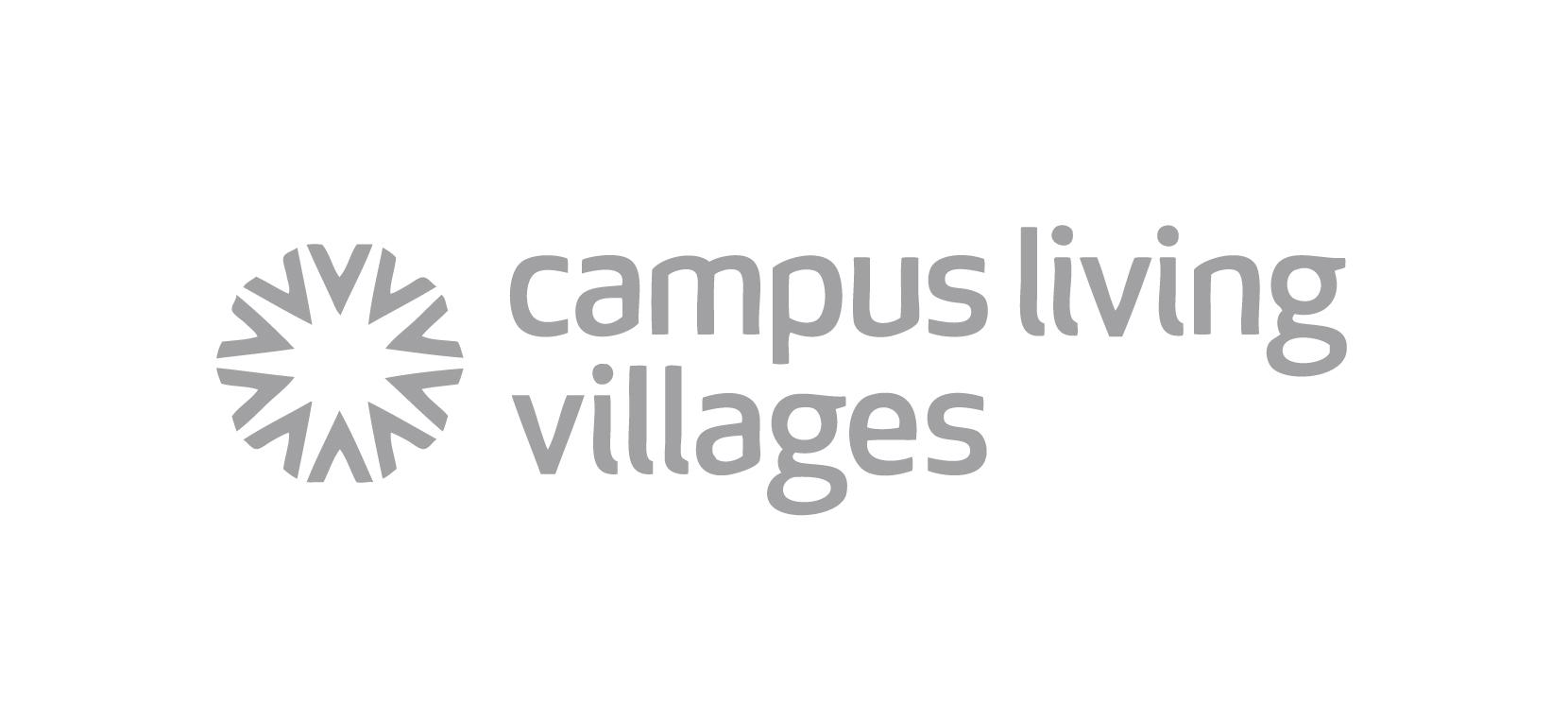 CampusLiving.jpg