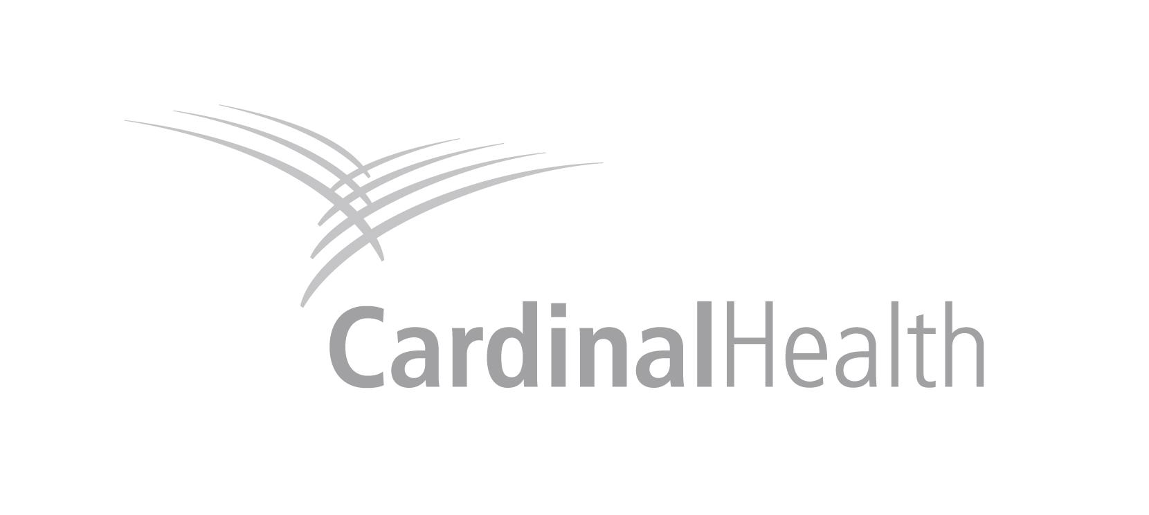 CardinalHealth.jpg