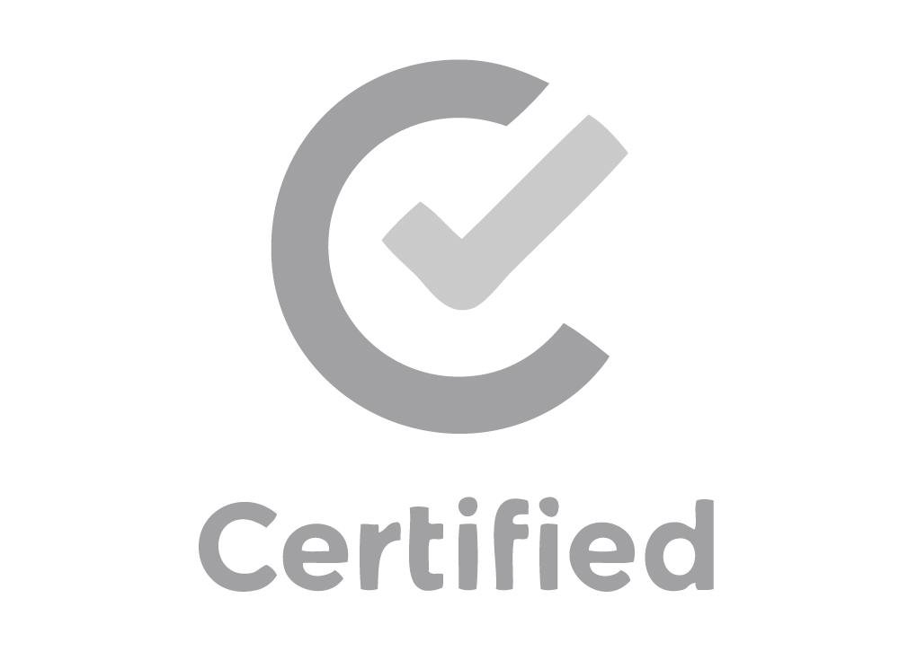 CertifiedOil.jpg