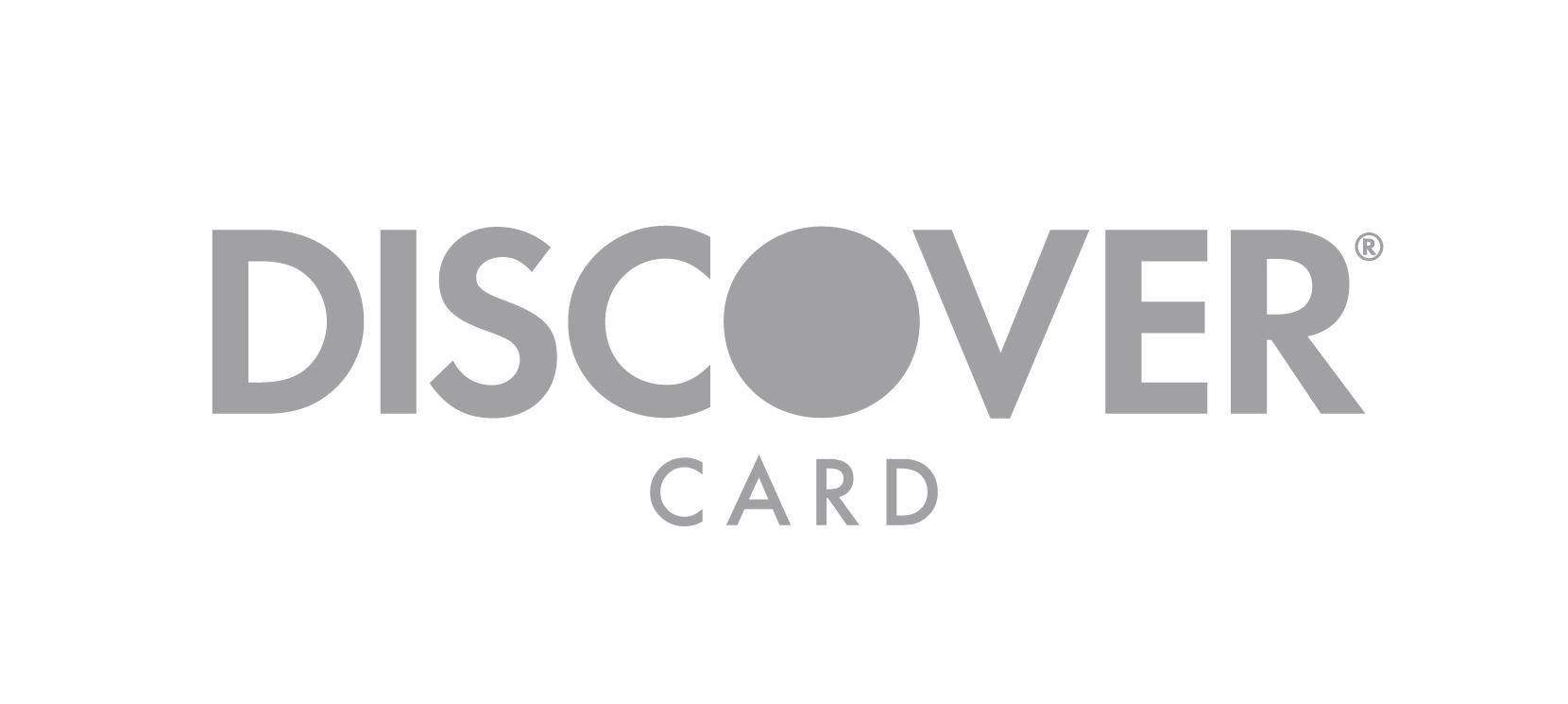 DiscoverCard.jpg