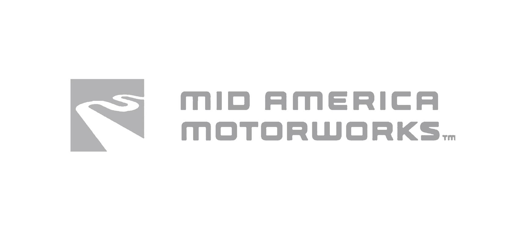 MidAmerica Motorworks.jpg