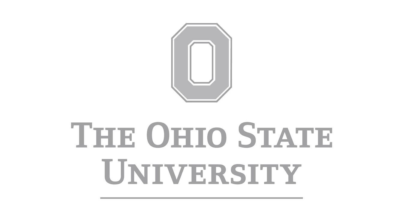 OhioState.jpg