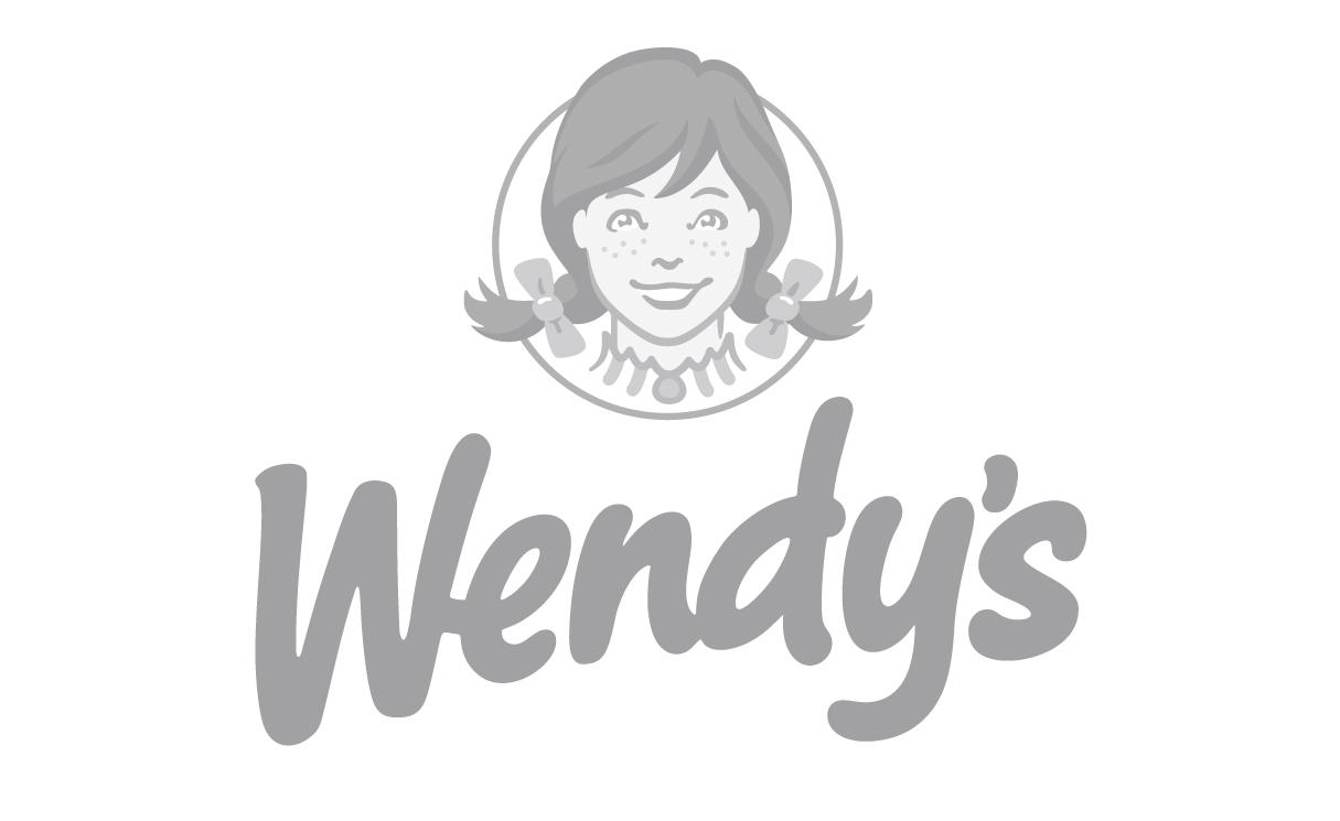 Wendys_2.jpg