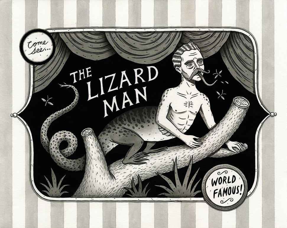 lizard_man_sm.jpg